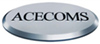 ACECOMS
