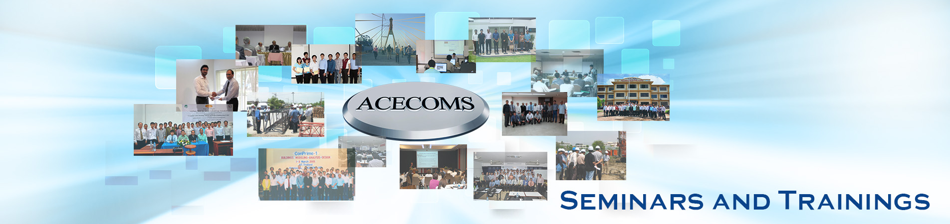acecoms-banner-training